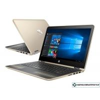 Ноутбук HP Pavilion x360 13-u154nw (Z3B58EA)