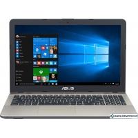 Ноутбук ASUS VivoBook Max X541UV-DM1607T 12 Гб
