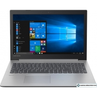 Ноутбук Lenovo IdeaPad 330-15ARR 81D200F9RU 12 Гб