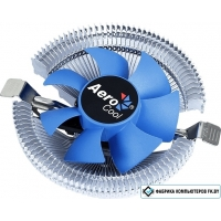 Кулер для процессора AeroCool Verkho i