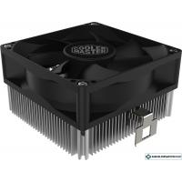Кулер для процессора Cooler Master A30 RH-A30-25FK-R1 Socket AM4, FM2+, FM2, AM3+, AM3, AM2+, AM2, FM1