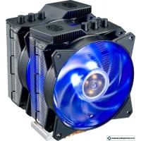 Кулер для процессора Cooler Master MasterAir MA620P MAP-D6PN-218PC-R1