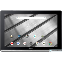 Планшет Acer Iconia One 10 B3-A50FHD 32GB NT.LEXEE.006 (серебристый)