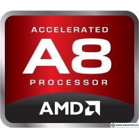 Процессор AMD A8-7680 BOX