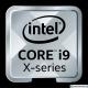 Процессор Intel Core i9-9900X (BOX)