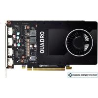 Видеокарта Leadtek Quadro P2000 5GB GDDR5