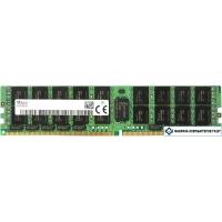 Оперативная память Hynix 16GB DDR4 PC4-21300 HMA42GR7AFR4N-VKTF