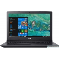 Ноутбук Acer Aspire 3 A315-41G-R3AT NX.GYBER.022 4 Гб