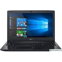 Ноутбук Acer Aspire E15 E5-576G-35Z3 NX.GVBER.029 4 Гб