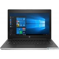 Ноутбук HP ProBook 430 G5 4WV23EA 16 Гб