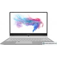 Ноутбук MSI PS42 8RC-058RU Modern 8 Гб