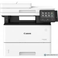МФУ Canon i-SENSYS MF525x