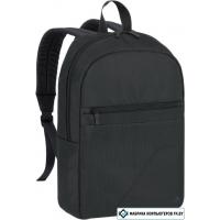 Рюкзак Rivacase 8065 (черный)