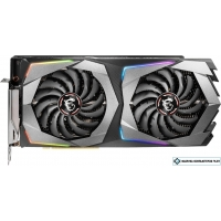 Видеокарта MSI GeForce RTX 2070 Gaming 8GB GDDR6