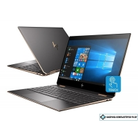 Ноутбук HP Spectre x360 13-ap0000nw (5KU38EA) - Dark Ash