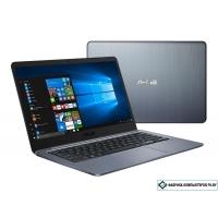 Ноутбук ASUS VivoBook E406MA-BV009TS