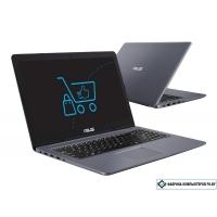 Ноутбук ASUS VivoBook Pro 15 N580GD-E4433