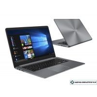 Ноутбук ASUS VivoBook R520UA-EJ1536T