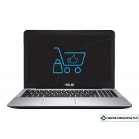 Ноутбук ASUS VivoBook R556QA-DM254 16 Гб