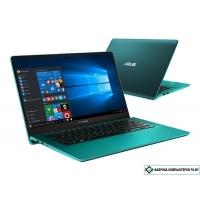 Ноутбук ASUS VivoBook S14 S430UA-EB102T