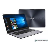 Ноутбук ASUS VivoBook 15 R504ZA-BQ136T