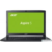 Ноутбук Acer Aspire 5 A517-51G-89AW NX.GSXER.016 24 Гб