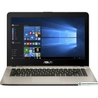 Ноутбук ASUS VivoBook Max X441MA-GA143T