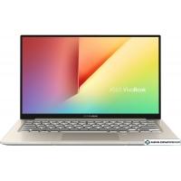 Ноутбук ASUS VivoBook S13 S330UN-EY024T
