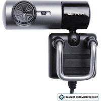 Web камера A4Tech PK-835G