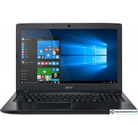 Ноутбук Acer Aspire E15 E5-576G-33BR NX.GRSER.003