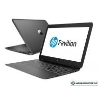 Ноутбук HP Pavilion Power 15-bc408nw (5MK42EA)