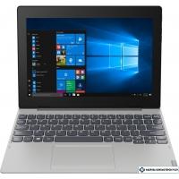 Ноутбук Lenovo IdeaPad D330-10IGM 81H3009JUA