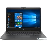 Ноутбук HP 14-cm0000ur 4JT89EA