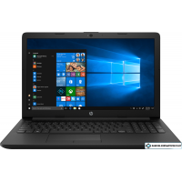 Ноутбук HP 15-db0126ur 4JX33EA