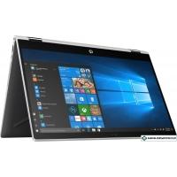Ноутбук HP Pavilion x360 15-cr0003ur 4GY81EA