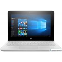 Ноутбук HP x360 11-ab193ur 4XY15EA