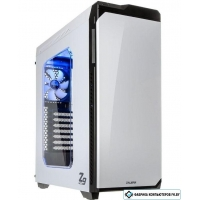Компьютер Extreme MAGIC GAMES 106119