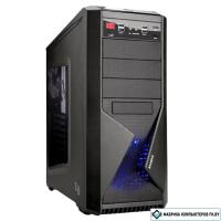 Компьютер Extreme MAGIC GAMES 106121