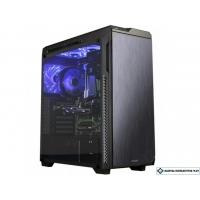 Компьютер Extreme MAGIC GAMES 106142