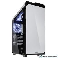 Компьютер Extreme MAGIC GAMES 106146