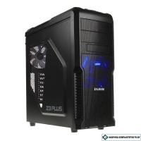 Компьютер Extreme MAGIC GAMES 106177