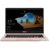 Ноутбук ASUS Zenbook 13 UX331UAL-EG059T