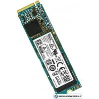SSD Toshiba XG5 256GB KXG50ZNV256G