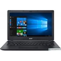 Ноутбук Acer TravelMate TMP238-M-53LU NX.VBXER.014 8 Гб