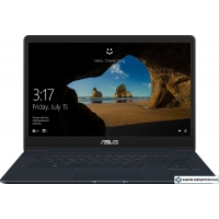 Ноутбук ASUS Zenbook 13 UX331UAL-EG060