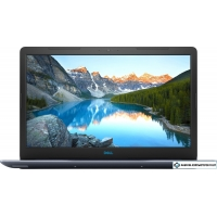 Ноутбук Dell G3 17 3779 G317-7565