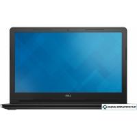 Ноутбук Dell Inspiron 15 3565-6274 4 Гб