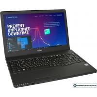 Ноутбук Fujitsu Lifebook A357 A3570M0011RU