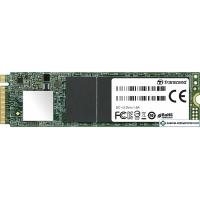 SSD Transcend 110S 256GB TS256GMTE110S