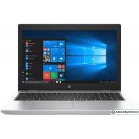 Ноутбук HP ProBook 650 G4 3ZG59EA 4 Гб